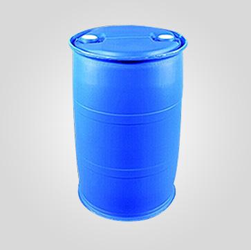 SK6495水性塑胶漆树脂