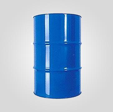 SK6538水性丙烯酸分散体