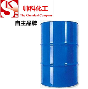 SK9080A水性聚酯树脂