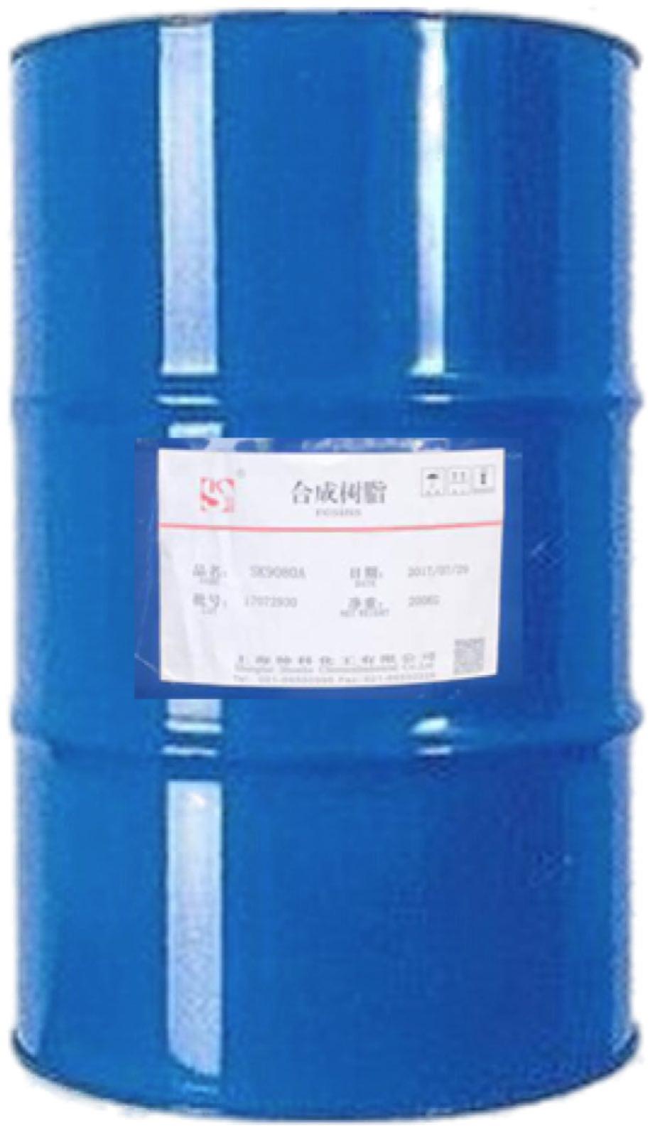 SK2121水性双组份环氧树脂