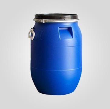 SK1080水性醇酸树脂