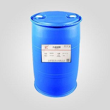 SK6361水性丙烯酸树脂