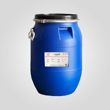 SK6336水性丙烯酸树脂