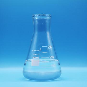 Z3100纳米氧化锆水溶液