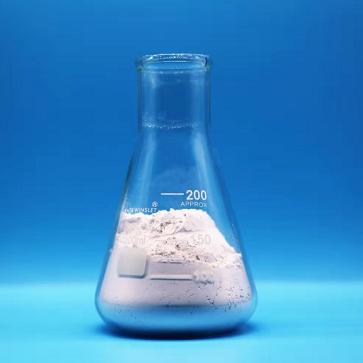 Z3103三聚磷酸铝锆粉