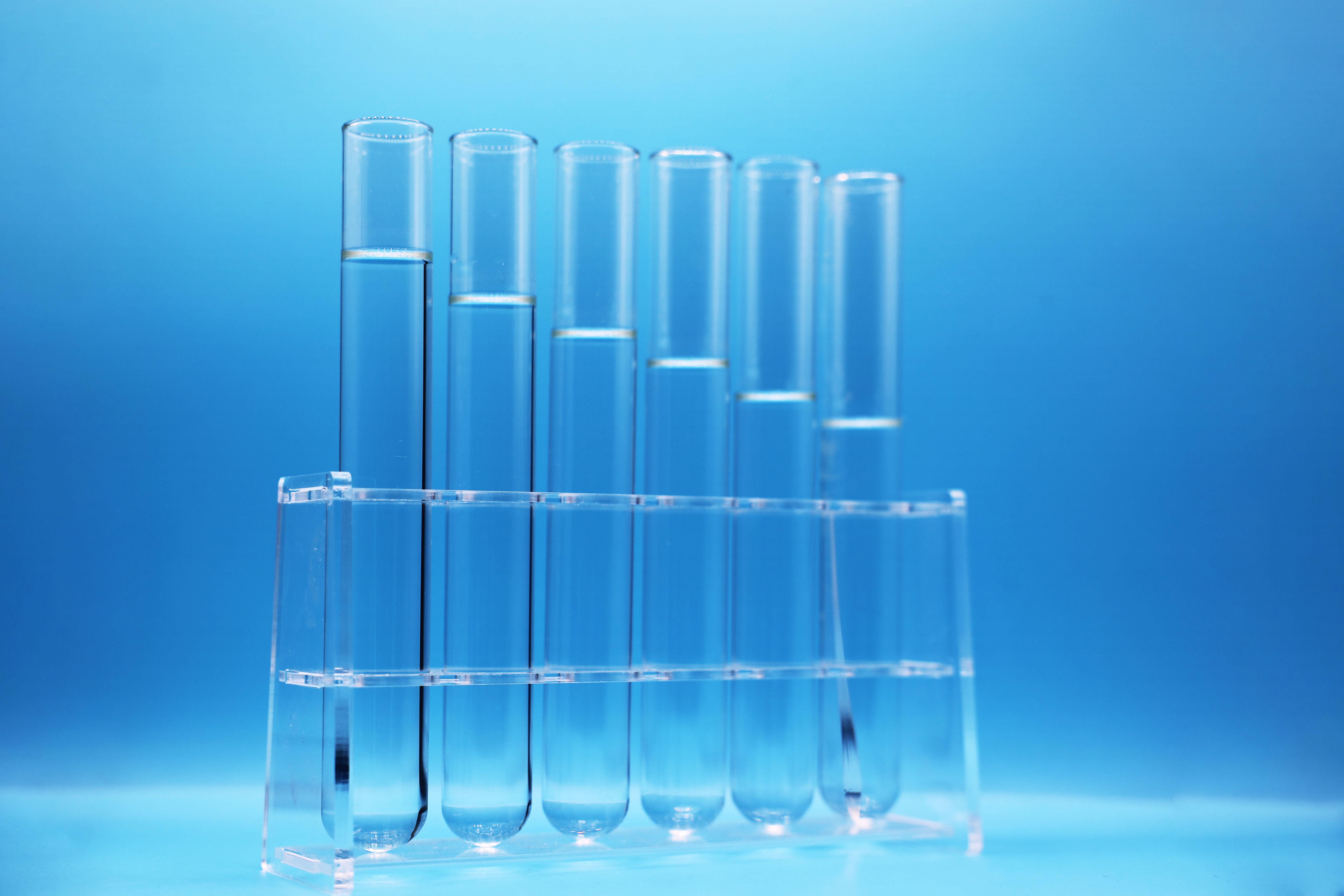 Z5501氢分子除油清洁剂